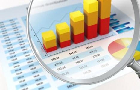 Satışı Arttıracak Pazarlamada fiyatlandırma