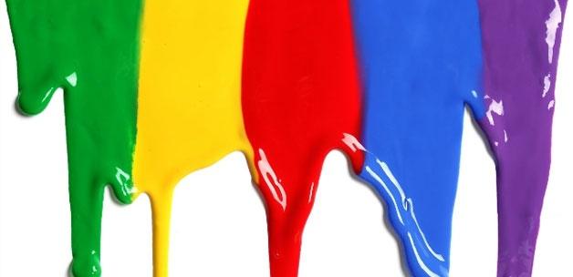 Pazarlamada satışın rengi